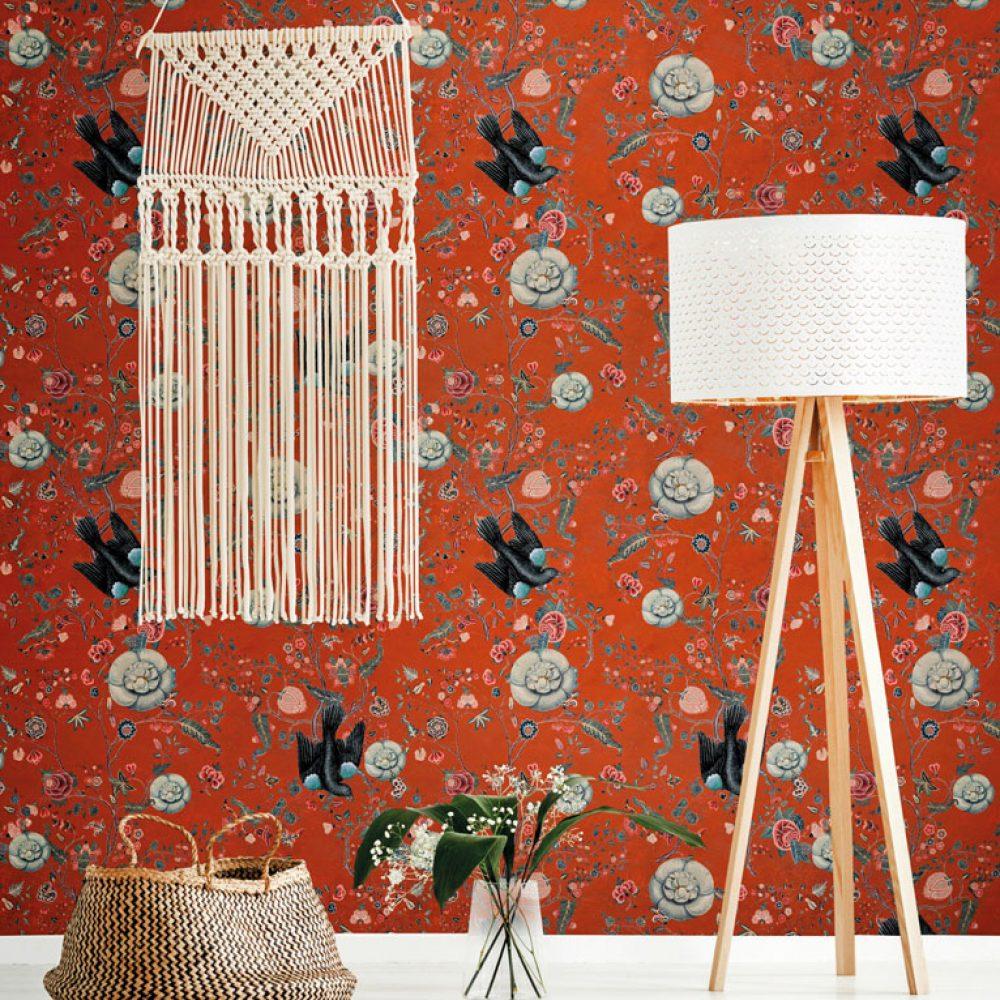 Mindthegap,-Mindthegap-Hippie-Spirit-Black-Bird-Wallpaper-Lifestyle,-3579737