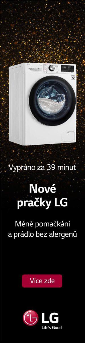 lg-wm-pair-bydletjako-300x1200-R